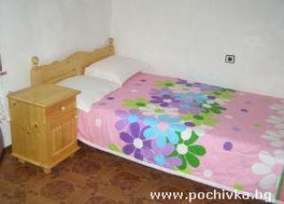 Квартира Иванови