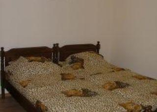 Квартира Мираж