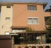 House Petsanov