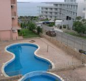 Apartment Zaliv