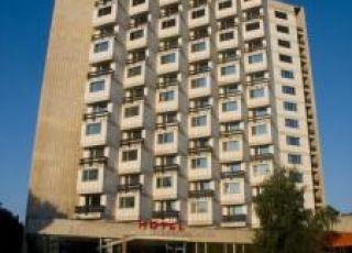 Хотел Ровно