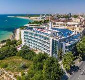 Hotel Sol Marina Palace