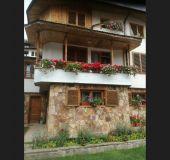 House Raychevi