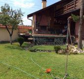 House Guest House Desilitsa