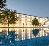Hotel MPM Hotel Azurro