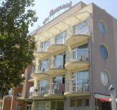 Hotel Sveti Nikolai