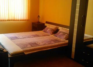 Квартира Рива