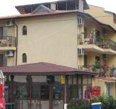Family hotel Bavaria