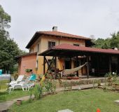 House Tsveti