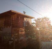 House Noi