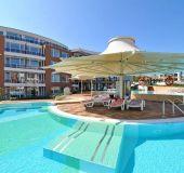 Apartment Apartment C23 - Sunny Island