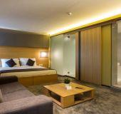 Hotel Rilets Resort and SPA