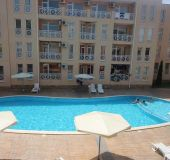Apartment Apartments Menada Sunny Day 6