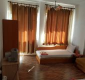 Apartment Bogoslava i Pavel