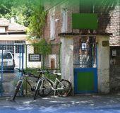 House Bike Hostel Plovdiv