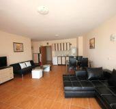 Apartment Menada Paradise Dream