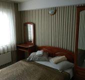 Family hotel Kartala