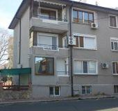 House Karadenizov