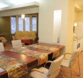 Apartment Vitosha
