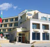 Hotel Benvita