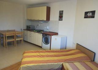 Апартамент Ани