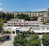 Hotel Izvora