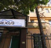 House Stay Nexus