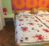 Separate room Yanov's homestay