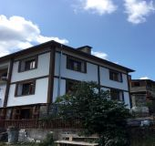 House Latinka