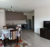 Apartment Plamen