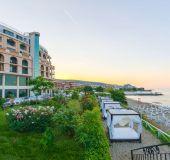 Hotel Grand Hotel Sveti Vlas
