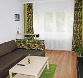 Apartment Apartments Sofia Style