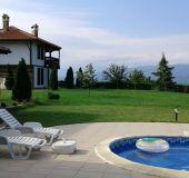 House Villa Nikolina