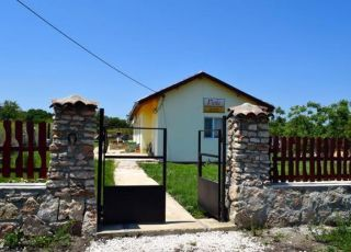 Къща за гости Виола