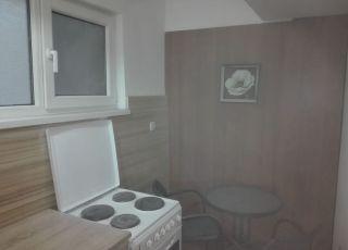 Апартамент Друмев 2