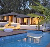 House Medite Spa