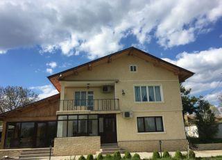 Къща Булгари