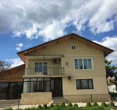 House Bulgari