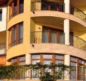 House Villa Valenti
