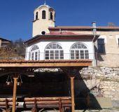 House At Puncho