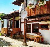 House Patashka
