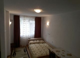 Апартамент Василка