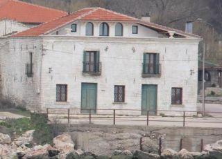 Къща за гости Белависта