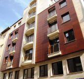 Apartment Vitosha Downtown