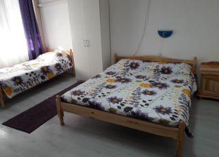 Kвартира