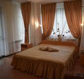 Separate room Guest Rooms Waterfall