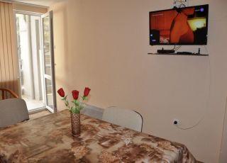 Апартамент Алеко 21, 4-стаен