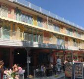 Family hotel Largo