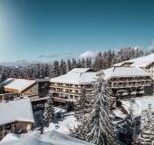 Hotel Hotel Perelik