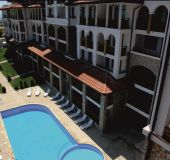 Hotel Etara 3
